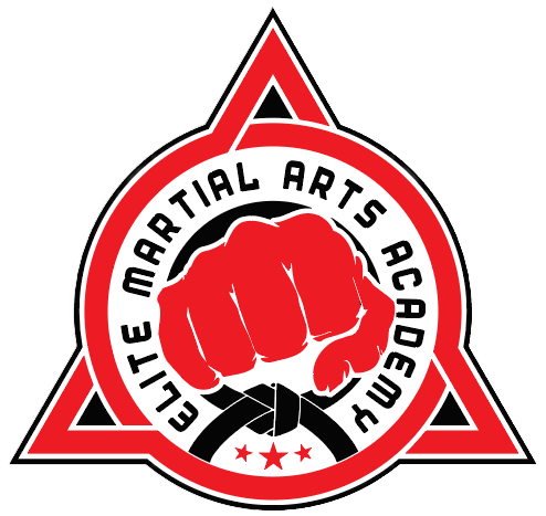 Elite Martial Arts Academy
