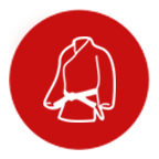 Elite Martial Arts Academy - Free Uniform